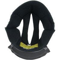 Troy Lee Designs D2 Helmet Replacement Headliner