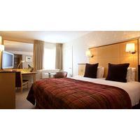 Two Night Hotel Escape for Two at Hallmark Hotel Cambridge