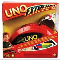 UNO Extreme 2017 Relaunch Edition
