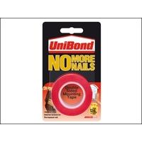 Unibond No More Nails Roll Interior / Exterior