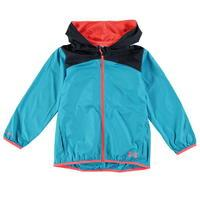Under Armour Fast Lane Jacket Junior Girls