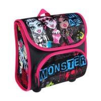 Undercover Scooli Monster High (MHCP8240)