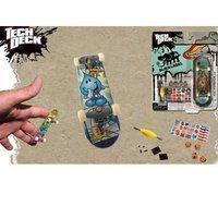 Upper Deck 171866 Tech Deck 96mm Fingerboard