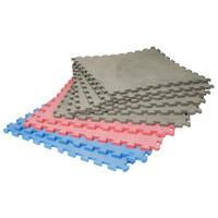 VEX Robotics Competition Field Tile Kit