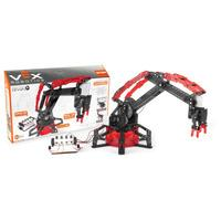 VEX Robotics 406-4323 Robotic Arm-Motorised by HEXBUG