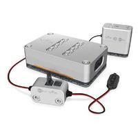 VEX Robotics 406-4287 Motor Kit by HEXBUG