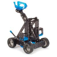 VEX Robotics 406-4211 Catapult by HEXBUG