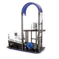VEX Robotics 406-4208 Hook Shot Ball Machine by HEXBUG