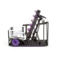 VEX Robotics 406-4207 Screw Lift Ball Machine by HEXBUG