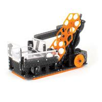 VEX Robotics 406-4206 Hexcalator Ball Machine by HEXBUG
