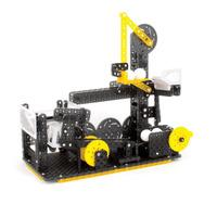 VEX Robotics 406-4205 Fork Lift Ball Machine by HEXBUG