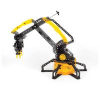 VEX Robotics 406-4202 Robotic Arm by HEXBUG