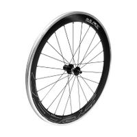 Veltec Speed 5.5 ACC Clincher Wheelset - DT Swiss 240s - Campagnolo