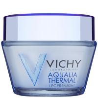 VICHY Laboratories Aqualia Thermal Dynamic Hydration Light Cream for Normal/Combination Skin 50ml