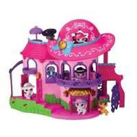 Vivid Imaginations Kitty Club Clubhouse