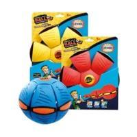 Vivid Phlat Ball V3