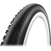 Vittoria - Revolution G+ Isotech Rigid Tyre Black 700x35mm