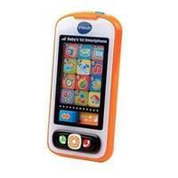 VTech Baby Babys First Smartphone