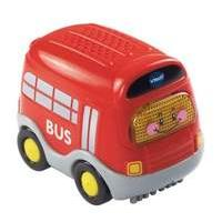 VTech Baby Toot-Toot Drivers Bus