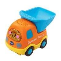 VTech Baby Toot-Toot Drivers Dumper Truck