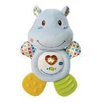 Vtech Happy Hippo Teether