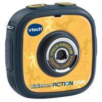 VTech Kidizoom Fun Cam