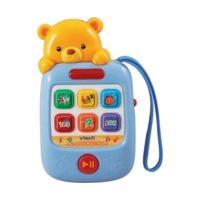 Vtech Baby Walkman