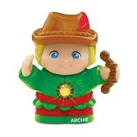 Vtech Baby Toot-Toot Friends Kingdom Toys Archer Archie