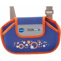 Vtech Kidizoom Touch Case Blue