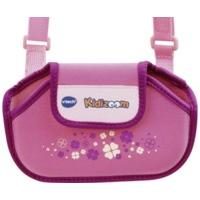 Vtech Kidizoom Touch Case Pink