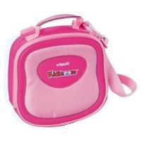 Vtech Kidizoom Case Pink