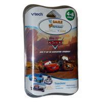 VTech V.Smile Motion Disney Cars Game