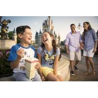Walt Disney World® - 14 Day Ultimate for the Price of 7