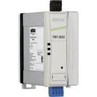 WAGO 787-822 EPSITRON PRO DIN Rail Power Supply 24Vdc 5A, 1-Phase