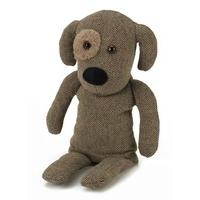 Warmies Henry Cozy Dog Fully Microwavable Toy