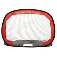 Warrior Pop Up Hockey Net