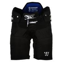 Warrior QRL Pro Ice Hockey Pants Junior Boys