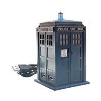 Wesco Doctor Who - Tardis USB Hub