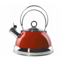 Wesco Kettle Red (340520-02)