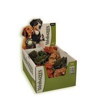 Whimzees Hedgehog Retail Boxes
