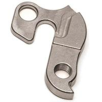 Wheels Manufacturing Gearhangers No.7