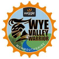 Wiggle Super Series Wye Valley Warrior Sportive 2017 U16 Sportives