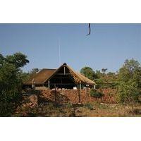 Wild Ivory Eco Lodge - All Inclusive