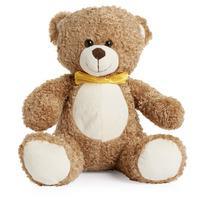 Wilko Play Barney the Bear Assortment