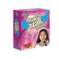 WILD! Science Magic Nail Studio