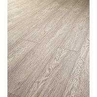 Wickes Novara Grey Laminate Flooring