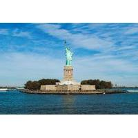 World Trade Center Tour with Pre-Reserved One World Observatory Tickets