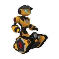 WowWee Mini Roborover
