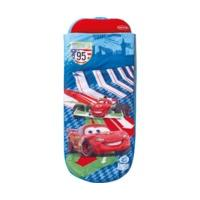 Worlds Apart Junior Ready Bed Cars