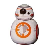 Worlds Apart GoGlow Star Wars BB-8
